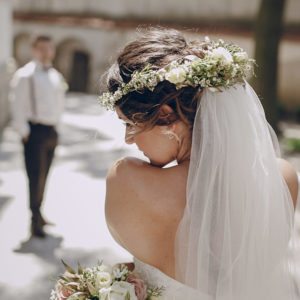pastille-mariage-03