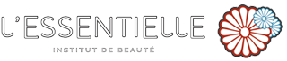 l'Essentielle Institut de beauté Vallon Pont d'Arc